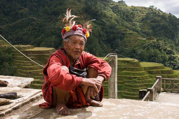 Banaue_Philippines_Ifugao-Tribesman-01