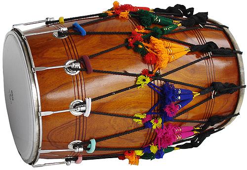 Various - Rhythm Stick 1-11