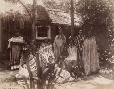 Famille_Maori_1998-1361-139
