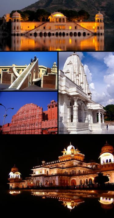 Jaipur_Montage