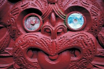 maoricarving1
