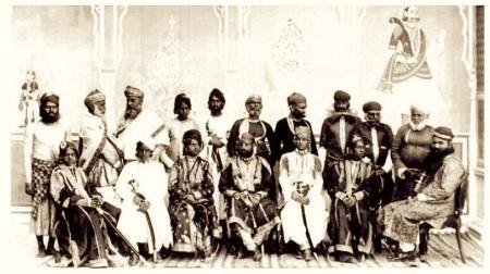 Jaipur_1875