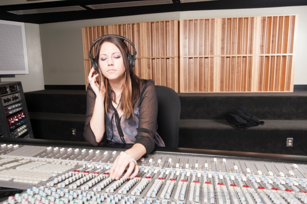 Rachel_Studio-8